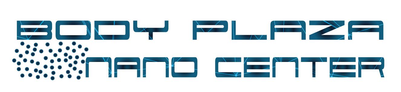 Body-Plaza-Nano-Center-logo.jpg